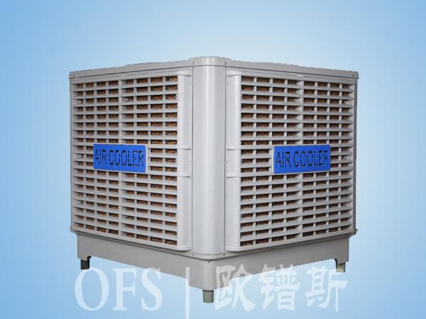 东莞通风降温设备的图片