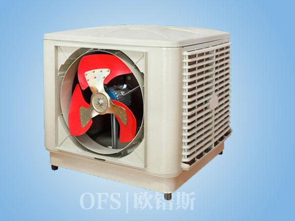 厂房降温设备的图片