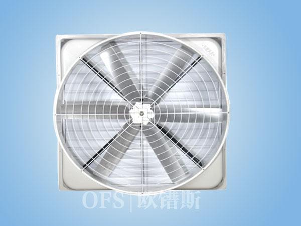通风降温设备的图片