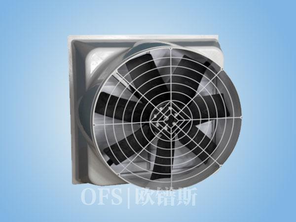 东莞通风降温设备价格的图片